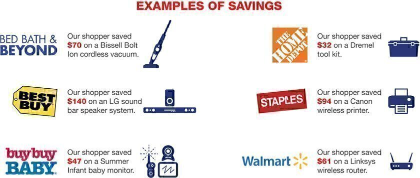 10 Stores That Price Match