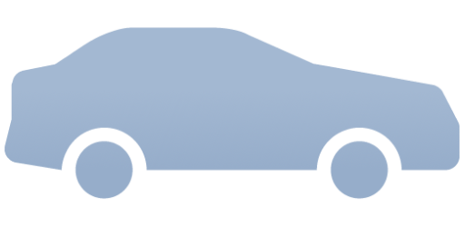 Carbargains Bypass All The Hassles Of Traditional Car Shopping