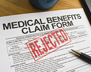 What Medical Expenses Your Fehb Plan Doesnt Cover