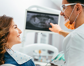What You Need To Know About Dental Care In The Fehb Program