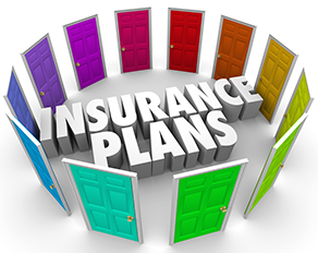 types of fehb plans consumers checkbook
