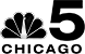 NBC Chicago Logo